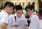 Đã có điểm thi lớp 10 tại Thanh Hóa năm 2019