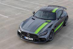 Điểm danh những động cơ ô tô tốt nhất 2019