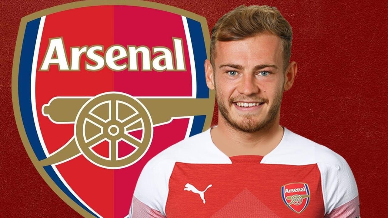 MU sắm 'máy chạy' như Ferrari, Arsenal chiêu mộ tân binh