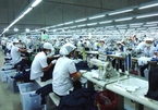 Chinese scale up investments, buy local businesses in Vietnam
