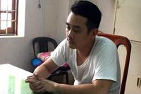 Quảng Trị: Khởi tố tài xế Innova say xỉn tông bé lớp 3 tử vong