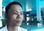 Côn đồ đánh đập, gí tàn thuốc đang cháy vào mắt dân ở Quảng Trị