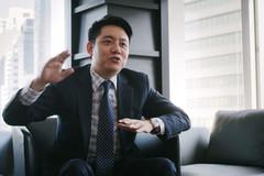 Các tay chơi bạc lớn của Macau đổ về Việt Nam