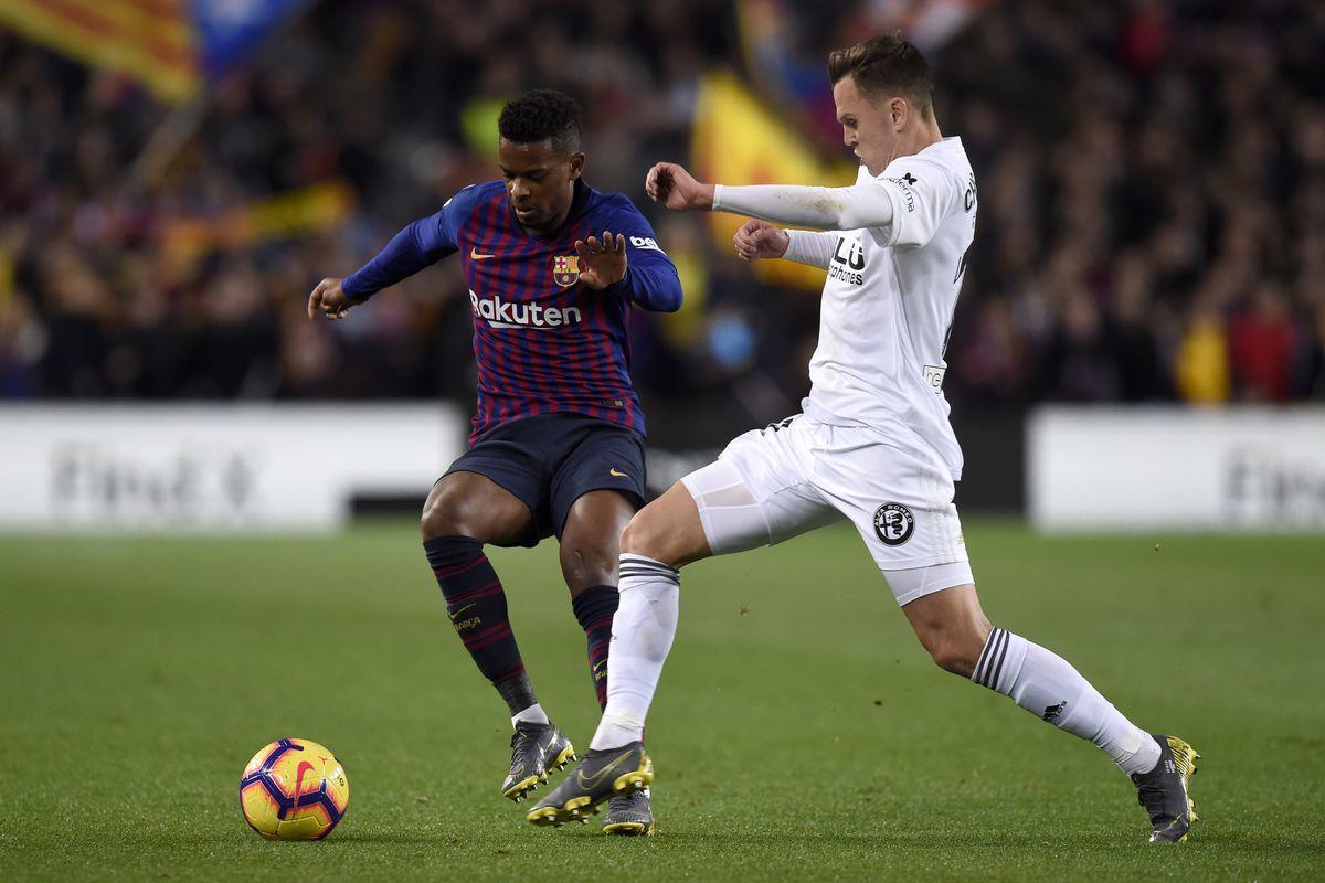 Barca,Valencia,Barca vs Valencia,Lionel Messi,Cúp Nhà Vua