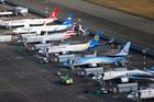 Boeing 737 MAX sẽ được bay trở lại vào cuối tháng 6?