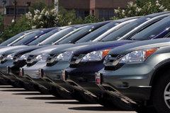Tiêu chuẩn và định mức sử dụng xe ô tô công