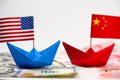 Vận dụng bài học với Nhật, Mỹ sẽ thắng trong thương chiến với TQ?