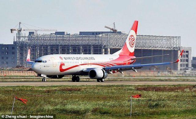 Hành khách,máy bay,sự cố hàng không,hành khách côn đồ