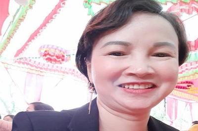 Hôm nay xét xử mẹ nữ sinh giao gà ở Điện Biên và đồng phạm