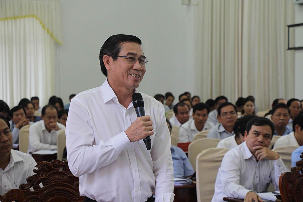 Bộ trưởng Phùng Xuân Nhạ,Đổi mới giáo dục