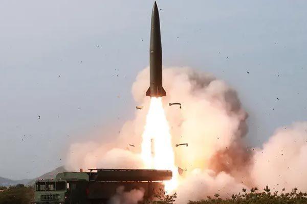 Mỹ tố Triều Tiên vi phạm nghị quyết LHQ, kêu gọi Kim Jong Un gặp Thủ tướng Nhật