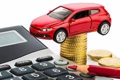"""Ý kiến chuyên gia: """"7 điều phải tính đến khi mua ô tô"""""""