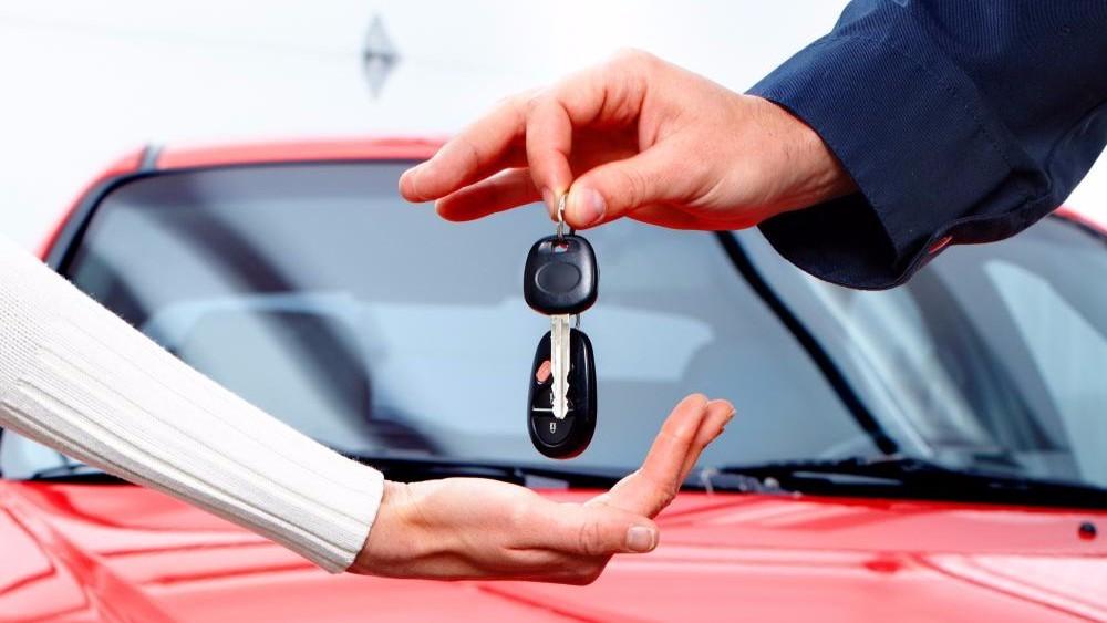 Kinh nghiệm mua xe,mua ô tô,mua xe