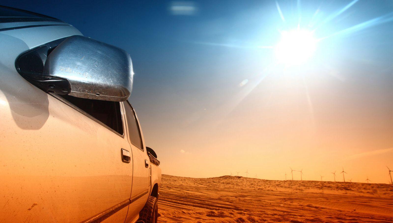 Kinh nghiệm sử dụng xe,bảo dưỡng ô tô,đỗ xe,đỗ ô tô,Chăm sóc xe ô tô