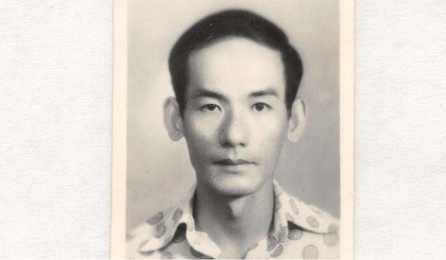 người Mỹ gốc Việt,tương ớt