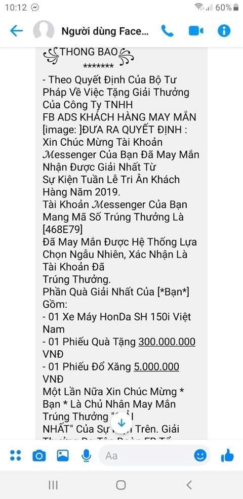 'Trúng thưởng' SH 150i: Ngã ngửa cú hời chỉ 3 triệu được 300 triệu