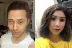 Bảo Anh, Bích Phương đăng ảnh chân dung bạn trai và sự thật bất ngờ