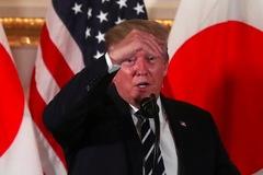 Ông Trump có niềm tin sắt đá với lãnh đạo Triều Tiên
