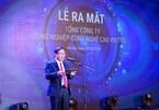 Viettel group establishes seventh subsidiary