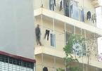 Đôi nam nữ chết bất thường trong phòng trọ ở Bắc Giang