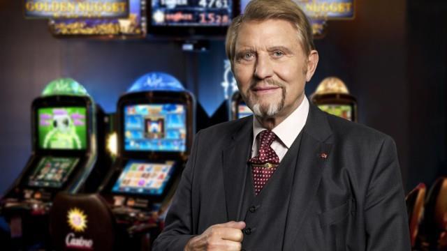 10 tỷ phú cờ bạc giàu nhất hành tinh