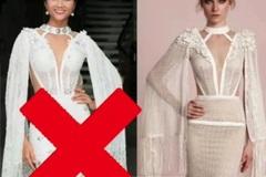 Vietnamese designers accused of plagiarism