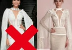 Vietnamese designers accused of plagiarism