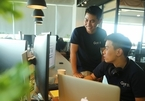 VN start-up based in US launches first on-demand expert service cloud for analytics