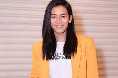 BB Trần: 'Tôi đã thừa nhận giới tính với ba mẹ'