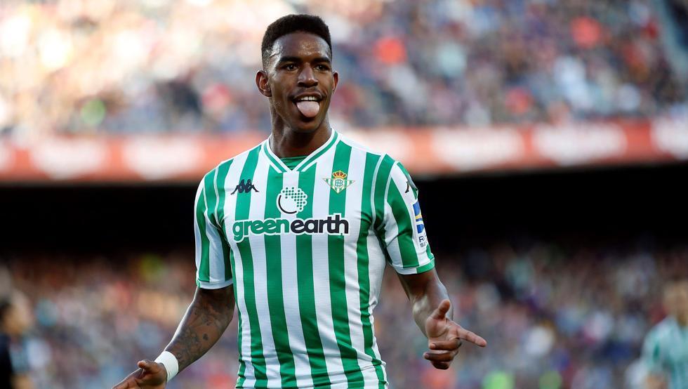 MU ký sao La Liga, trói chân người kế vị De Gea