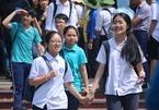 Những đề tài 'hết hồn' thi khoa học của học sinh: Trường ĐH nói gì?