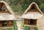 Homestays offer a taste of local life
