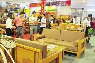 Vietnam tightens control over Chinese goods bearing made-in-Vietnam labels