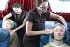 Các hãng hàng không 'độc nhất vô nhị' trên thế giới