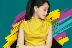 Nữ ca sĩ gốc Việt có thành tích 'khủng' tại Australia về Việt Nam tìm chồng