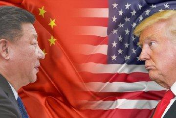 Mỹ-Trung 'chơi đòn độc', thương chiến dần mất kiểm soát