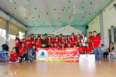 Office Saigon hỗ trợ miễn phí tìm văn phòng cho thuê ở TP.HCM