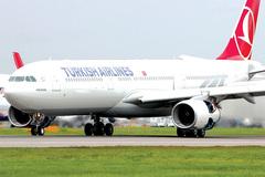 Cơ trưởng ngoại bị phạt 7,5 triệu ở sân bay Nội Bài