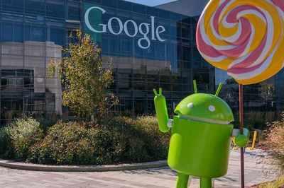 Samsung tức tốc gia hạn bản quyền Android, không muốn thành Huawei thứ hai