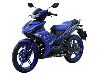 Yamaha Exciter 150 và 4 lỗi phổ biến của dòng xe này