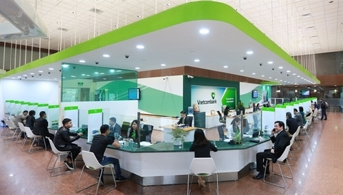 State-owned banks to retain dividends for capital hike