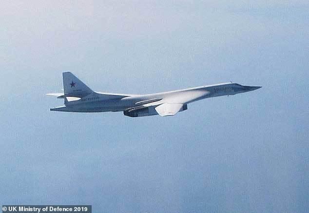 máy bay ném bom,tin tuyệt mật,Nga,bí mật quốc phòng