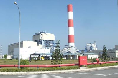 Nhiệt điện 26 ngàn tỷ: Chê quốc doanh yếu tiền, Bộ chuyển tư nhân làm