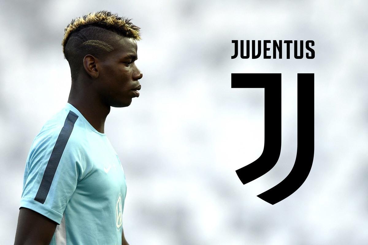 MU chốt mua Everton, Juventus đưa đề nghị Pogba