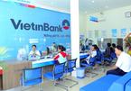 VietinBank to issue bonds worth $427.5 million