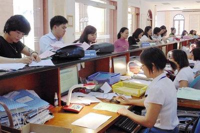 Hà Nội: Số 1 về thu hút đầu tư nước ngoài, số 2 về cải cách hành chính