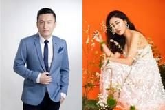 Lam Trường, Văn Mai Hương khuấy động không khí âm nhạc Phú Yên