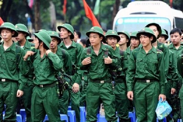 tư vấn pháp luật,nghĩa vụ quân sự,miễn nghĩa vụ quân sự