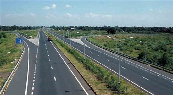 Vietnam's North - South Expressway PPP projects may kick off construction next year
