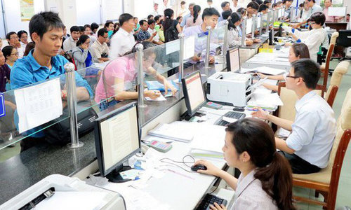 World Bank reports improvements in Vietnam's business reforms